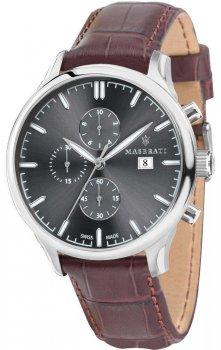 Maserati R8871626003 - zegarek męski
