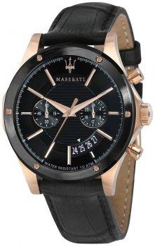 Maserati R8871627001 - zegarek męski