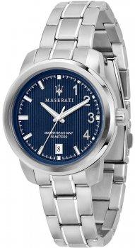 Maserati R8853137502 - zegarek damski