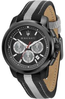 Maserati R8871637002 - zegarek męski