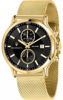 Maserati R8873618007 - zegarek męski