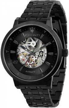 Maserati R8823134003 - zegarek męski