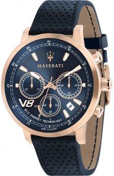 Maserati R8871134003 - zegarek męski