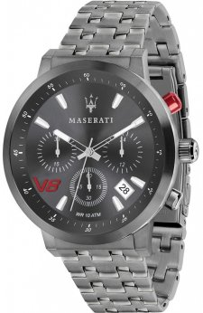 Maserati R8873134001 - zegarek męski
