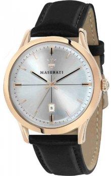 Maserati R8851125005 - zegarek męski