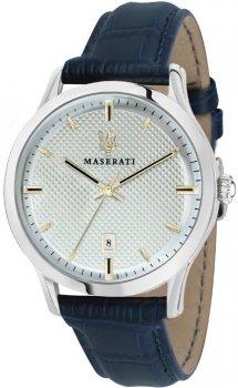 Maserati R8851125006 - zegarek męski