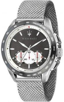 Maserati R8873612008 - zegarek męski
