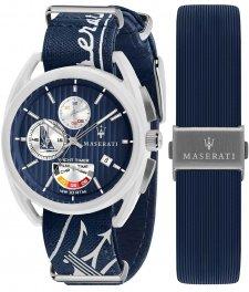 Maserati R8851132003 - zegarek męski