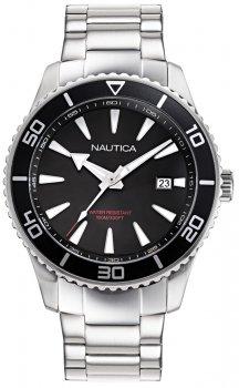 Nautica NAPPBF909 - zegarek męski