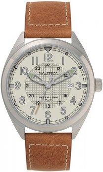 Zegarek męski Nautica NAPBTP009