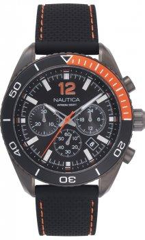 Zegarek męski Nautica NAPKBN008