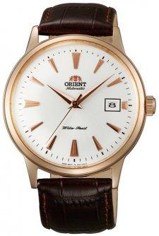 Orient FER24002W0 - zegarek męski