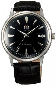 Orient FER24004B0 - zegarek męski