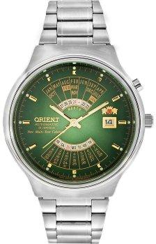 Orient FEU00002FW - zegarek męski