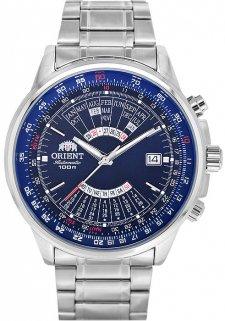 Orient FEU07008DX - zegarek męski