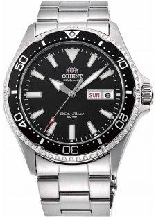 Orient RA-AA0001B19B - zegarek męski