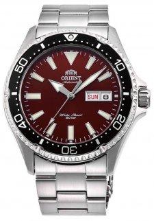 Orient RA-AA0003R19B - zegarek męski