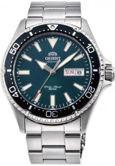 Orient RA-AA0004E19B - zegarek męski