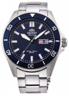 Orient RA-AA0009L19B - zegarek męski