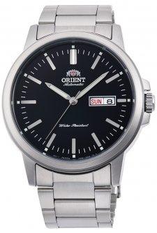 Orient RA-AA0C01B19B - zegarek męski