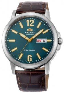Zegarek męski Orient RA-AA0C06E19B