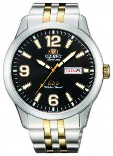 Zegarek męski Orient RA-AB0005B19B