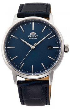 Orient RA-AC0E04L10B - zegarek męski