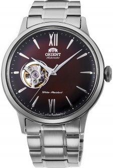 Orient RA-AG0027Y10B - zegarek męski
