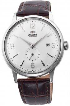 Orient RA-AP0002S10B - zegarek męski