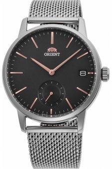 Orient RA-SP0005N10B - zegarek męski