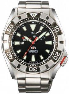 Zegarek męski Orient SEL03001B0