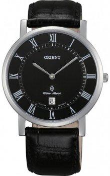 Orient FGW0100GB0 - zegarek męski