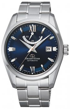 Orient Star RE-AU0005L00B - zegarek męski