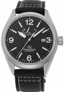 Orient Star RE-AU0203B00B - zegarek męski