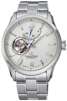 Orient Star RE-AT0003S00B - zegarek męski