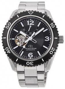 Orient Star RE-AT0101B00B - zegarek męski