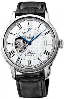 Zegarek męski Orient Star RE-HH0001S00B