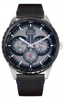 Zegarek męski Pierre Ricaud P60031.Y217QF