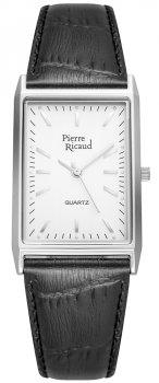 Pierre Ricaud P91061.5213Q - zegarek męski