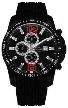 Pierre Ricaud P97012.B214CHR - zegarek męski