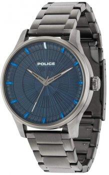 Police PL.15038JSU-03M - zegarek męski