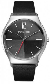 Police PL.15918JS-02 - zegarek męski