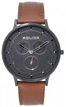 Police PL.15968JSB-39 - zegarek męski