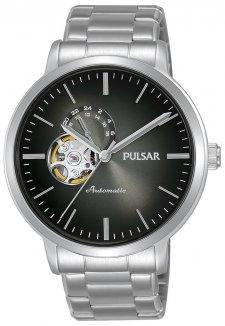 Pulsar P9A003X1 - zegarek męski
