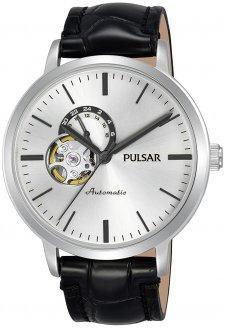 Pulsar P9A005X1 - zegarek męski