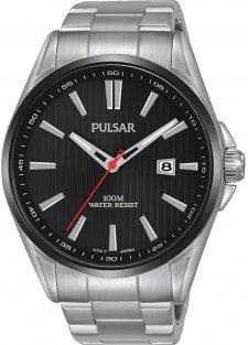 Pulsar PS9605X1 - zegarek męski