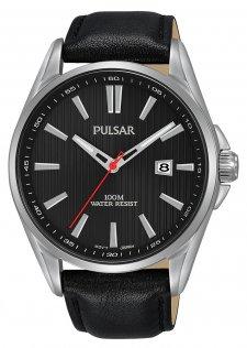 Pulsar PS9609X1 - zegarek męski