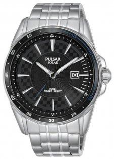 Pulsar PX3203X1 - zegarek męski