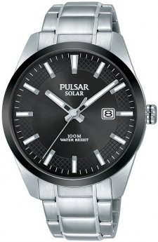 Pulsar PX3183X1 - zegarek męski