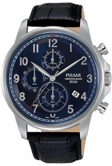 Pulsar PM3073X1 - zegarek męski
